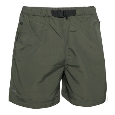 GEOFF Anderson Mahi Mahi Outdoor/Bade- Shorts