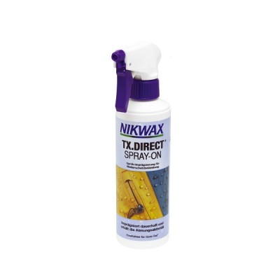 Nikwax TX.Direkt Spray On