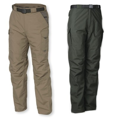 GEOFF Anderson Zoon Outdoorhose