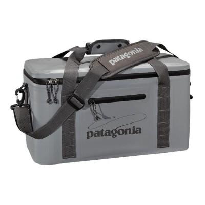 %SALE% Patagonia Great Divider III Fly Fishing Bag, wasserdicht