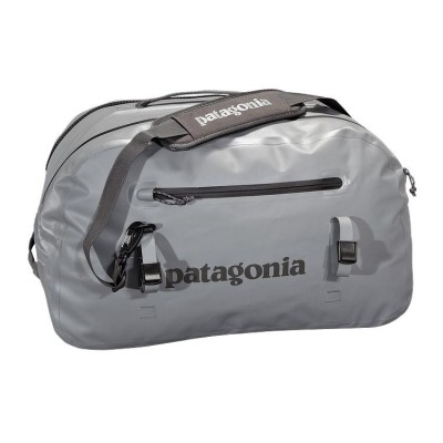 Patagonia Guidewater II Fly Fishing Duffel 50L, wasserdicht