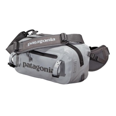 Patagonia Stormfront™ Hip Pack 9L, wasserdicht