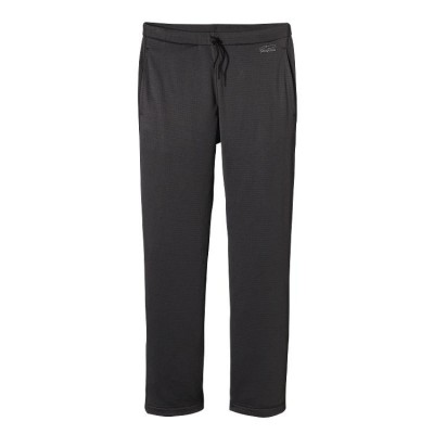 Patagonia R1 Fleece Pants/Hose