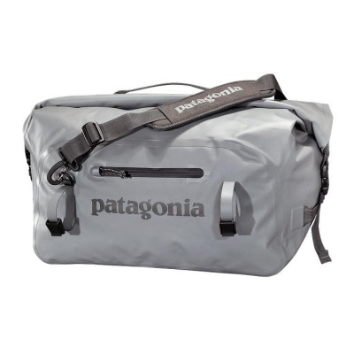 Patagonia Stormfront™ Roll Top Boat Bag 47L, wasserdicht