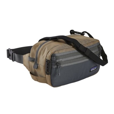 Patagonia Classic Hip Chest Pack 7L
