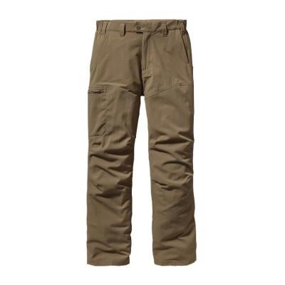 %SALE% Patagonia Field Pants | Farbe ash tan XXL