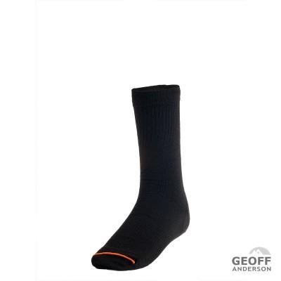 GEOFF ANDERSON Liner Socken