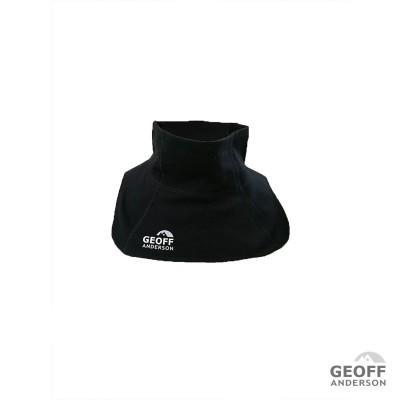 GEOFF Anderson Technical Merino Neck Gaitor | Hals- & Nackenwärmer