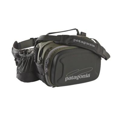 Patagonia Stealth Hip Pack 10L